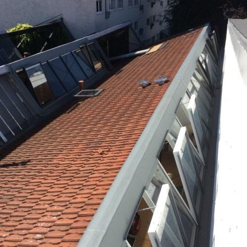 verri re de toit ouvrante soufflet nos r alisations atelier bailleul. Black Bedroom Furniture Sets. Home Design Ideas
