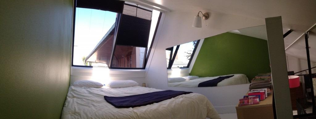 stores d 39 int rieur atelier bailleul. Black Bedroom Furniture Sets. Home Design Ideas
